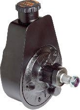 Borgeson Power Steering Pump