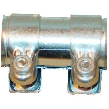 Bosal Exhaust Pipe Connector