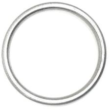 Bosal Exhaust Pipe Flange Gasket  Left