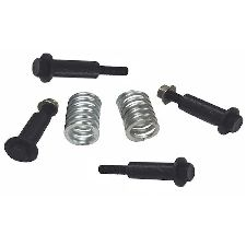 Bosal Exhaust Pipe Installation Kit  N/A