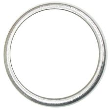 Bosal Exhaust Pipe Flange Gasket  Rear