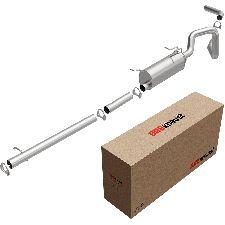 Bosal Exhaust System Kit