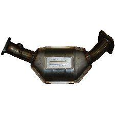 Bosal Catalytic Converter  Left