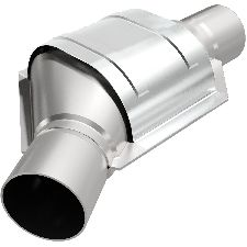 Bosal Catalytic Converter  Front Left