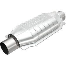 Bosal Catalytic Converter  Left
