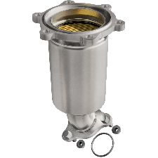 Bosal Catalytic Converter  Front