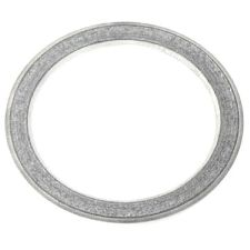 Bosal Exhaust Pipe Flange Gasket  Center