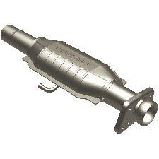 Bosal Catalytic Converter