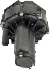 Bosch Secondary Air Injection Pump