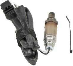 Bosch Oxygen Sensor  Upstream Left