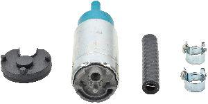 Bosch Electric Fuel Pump  In-Tank