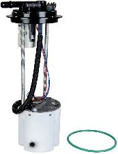 Bosch Fuel Pump Module Assembly