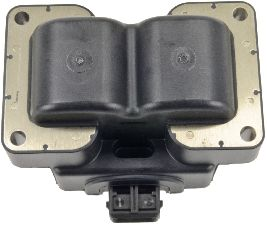 Bosch Ignition Coil