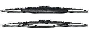 Bosch Windshield Wiper Blade Set  Front