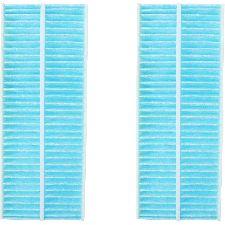 Bosch Cabin Air Filter