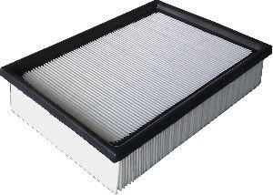 Bosch Air Filter