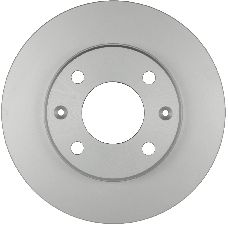 Bosch Disc Brake Rotor  Front