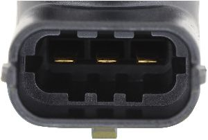 Bosch Engine Camshaft Position Sensor