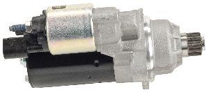 Bosch Starter Motor