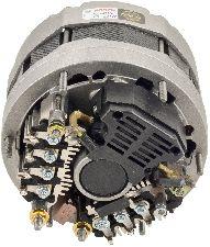 Bosch Alternator