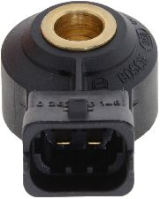Bosch Ignition Knock (Detonation) Sensor
