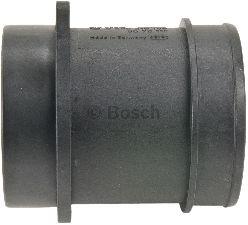Bosch Mass Air Flow Sensor