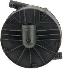 Bosch Secondary Air Injection Pump