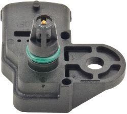 Bosch Turbocharger Boost Sensor