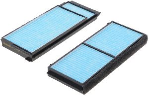 Bosch Cabin Air Filter