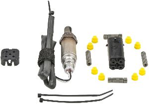 Bosch Oxygen Sensor  Downstream
