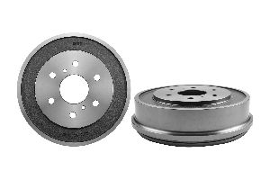 Brembo Brake Drum  Rear