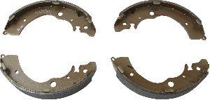 Brembo Drum Brake Shoe  Rear