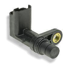 Bremi Engine Camshaft Position Sensor