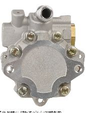 Cardone Power Steering Pump