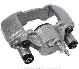 Cardone Disc Brake Caliper  Front Right