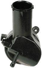 Cardone Power Steering Pump