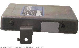 Cardone Engine Control Module