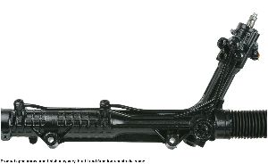 Cardone Rack and Pinion Assembly