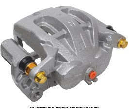 Cardone Disc Brake Caliper  Front Right