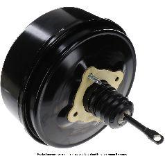 Cardone Power Brake Booster