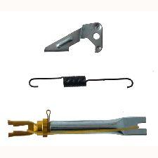 Carlson Drum Brake Self-Adjuster Repair Kit  Rear Left