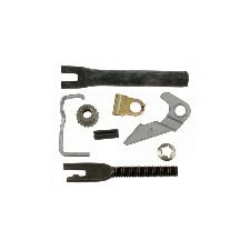 Carlson Drum Brake Self-Adjuster Repair Kit  Rear Right
