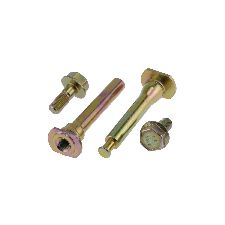 Carlson Disc Brake Caliper Pin Kit  Rear