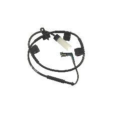 Carlson Disc Brake Pad Wear Sensor  Front