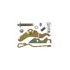 Carlson Drum Brake Self-Adjuster Repair Kit  Rear Right
