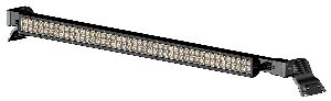 Carr Light Bar