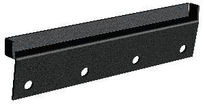 Carr Light Bar Mounting Kit
