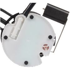 Carter Fuel Pump Module Assembly  Primary