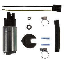 Carter Electric Fuel Pump  In-Tank