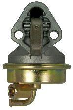 Carter Mechanical Fuel Pump